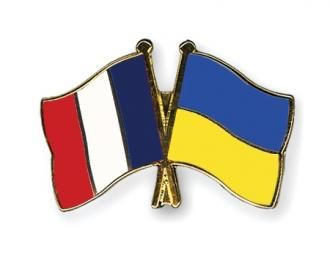 /Files/images/lipen/france-ukraine.jpg